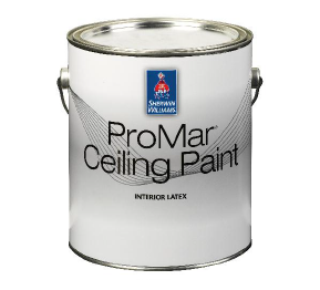 ProMar® Interior Latex Ceiling Paint